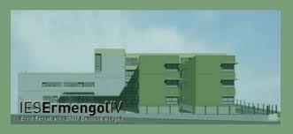 INS Ermengol IV